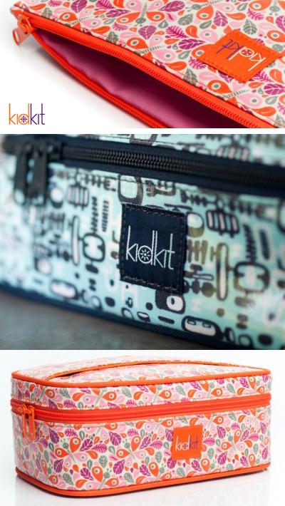 KidKit_Zip_Pouch_3