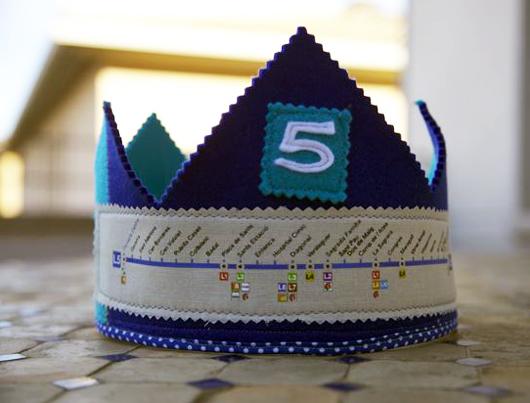 corona 5 anys