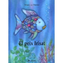 el-peix-irisat1