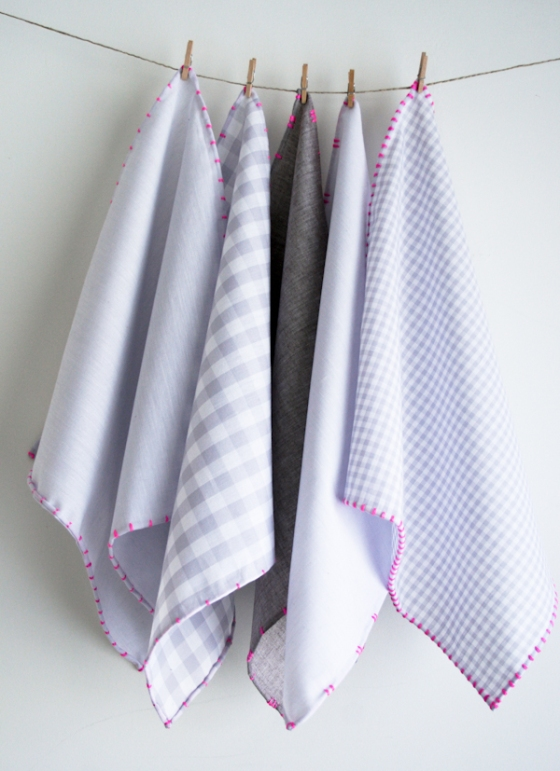gingham_hankies-600-1-2