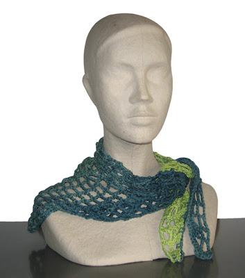 mocador