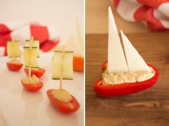 veggieboats2