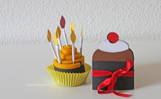 filz cupcake10_bearbeitet_signatur_web
