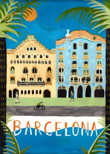 Barcelona_Jones