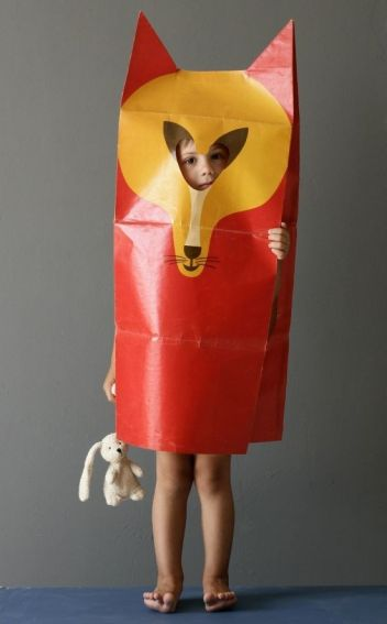 httpstella-kids.tumblr.compost53465371703fox-costume-by-fredun-shapur