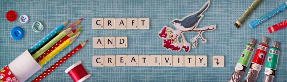 craftcreativity_header