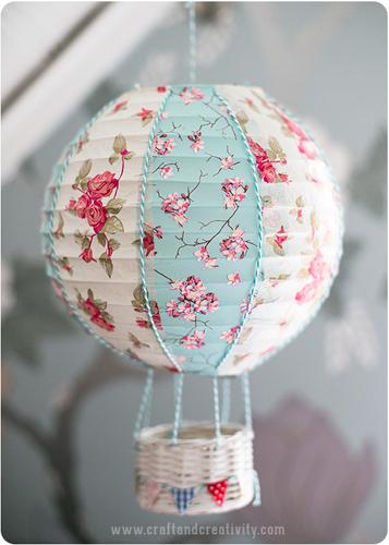 paperlanternhotairballon3