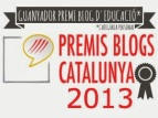 premis-blogs-catalatunya-petit-2013_0