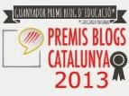 premis-blogs-catalatunya-petit-2013_0