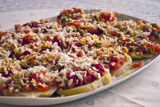 patates_isabel