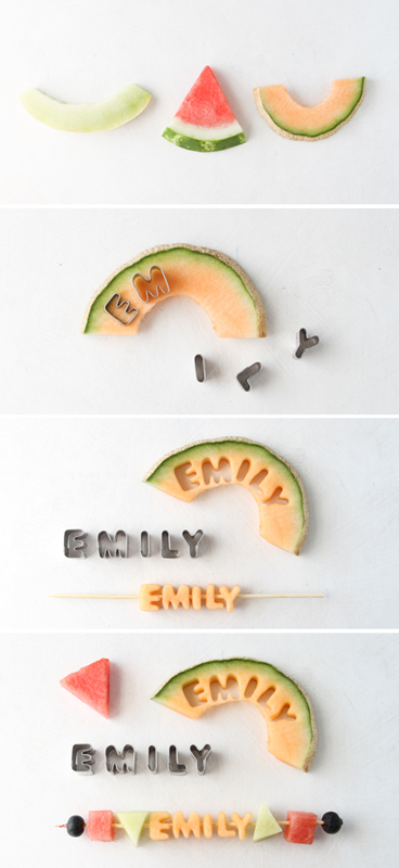 steps-how-to-make-fruit-kabob-place-cards