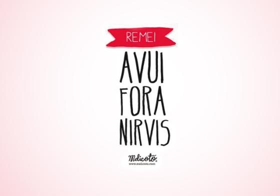 avui_fora_nirvis_imatge