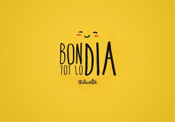 bondia_imatge
