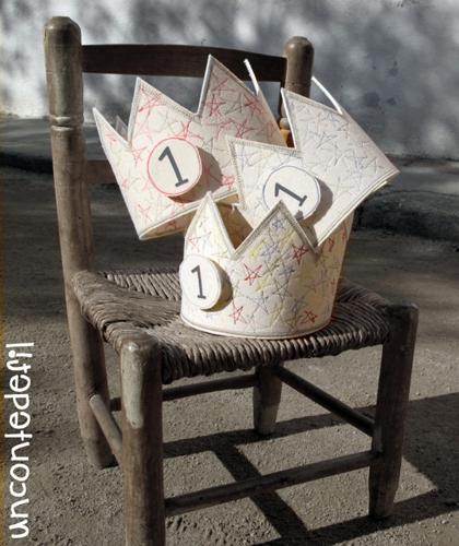 3corona-cadiratext