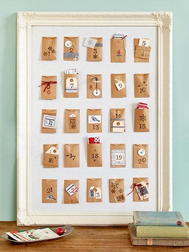 crafts-advent-calendar-0114-lgn