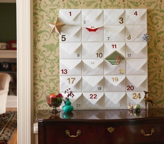 envelope-calendar_300