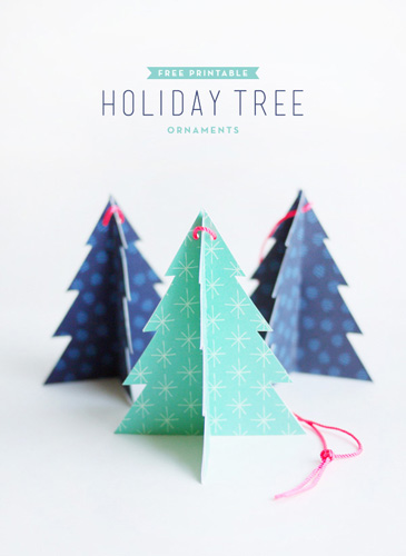 1_holiday_tree_ornament1