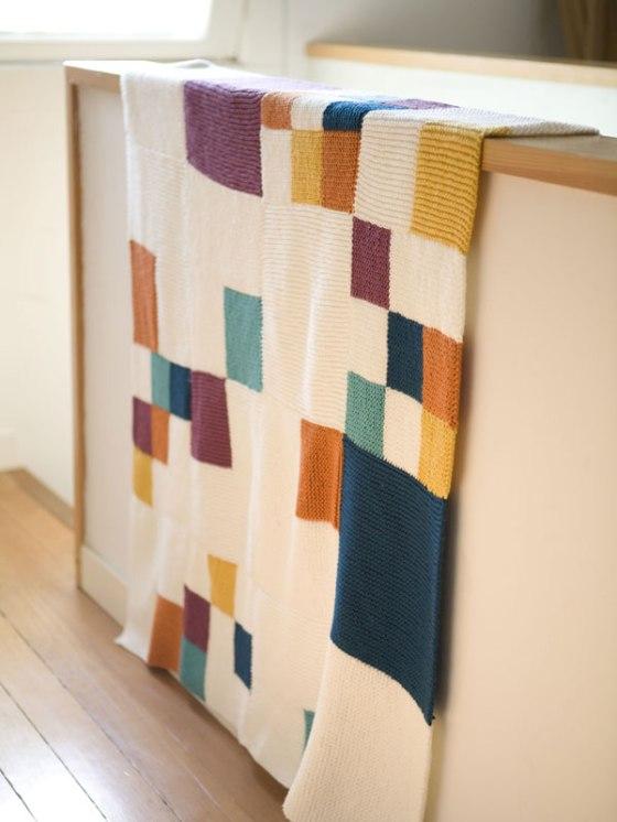 moderne_blanket_lg