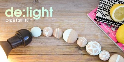 Crealoo-design-diy-Kit-de-light-6981