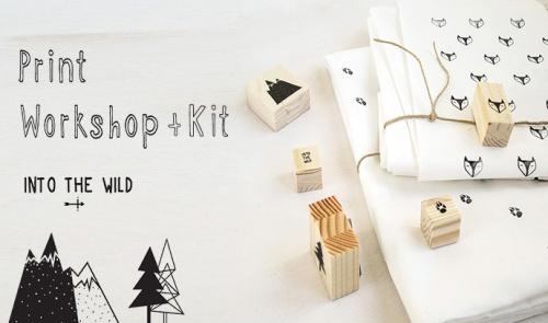 Crealoo-Kit-Print-Workshop-Slide-original