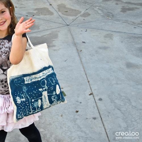 crealoo-loomiprint-diy-kids-11
