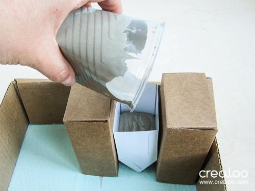 DIY-concrete-House-originales-08
