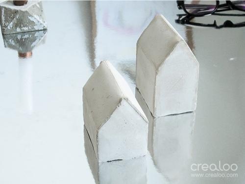 DIY-concrete-House-originales-09