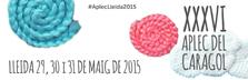 aplec2015