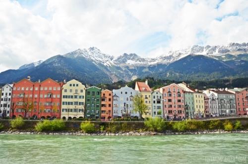 DSC_0918a_luziapimpinella_travel_Tirol_Innsbruck