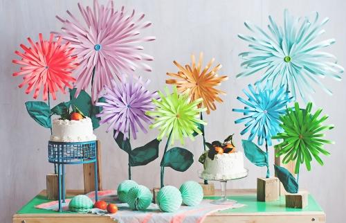 Paper-flower-DIY0071