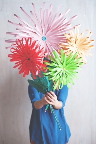 paperflowerDIY_decor8