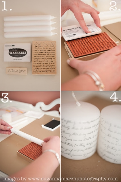 25-Handmade-Gifts