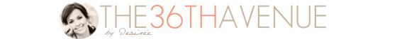 Header-The-36th-Avenue-