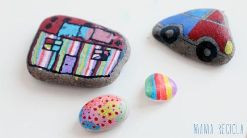 Pedres+pintades+2