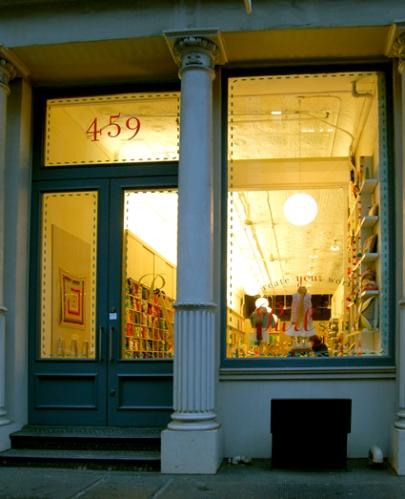 purlsoho-store-front-pm-425