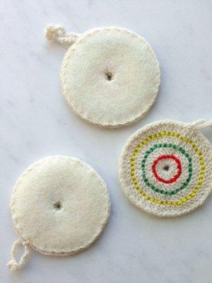 crochet-candy-ornaments-600-12a (1)