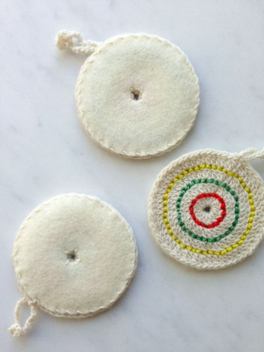 Crochet-Candy-Ornaments-600-12a