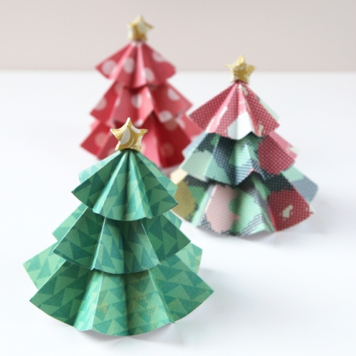 diy-paper-christmas-trees-sq-640