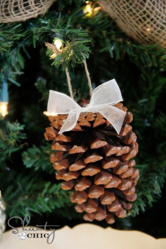pinecone-ornament-diy