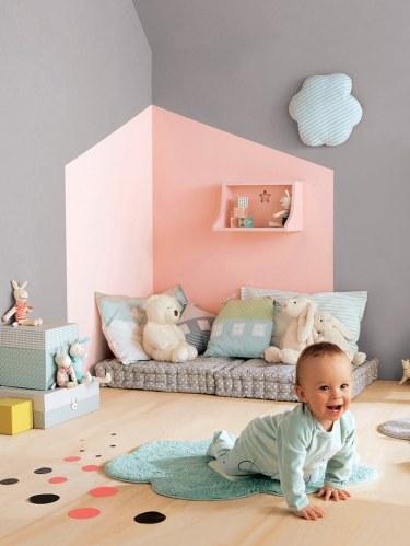 vertbaudet-pintura-pared-casita-bebe