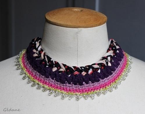 crochet2-4920