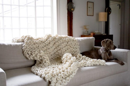 big-little-dandelion-garter-blanket-600-12