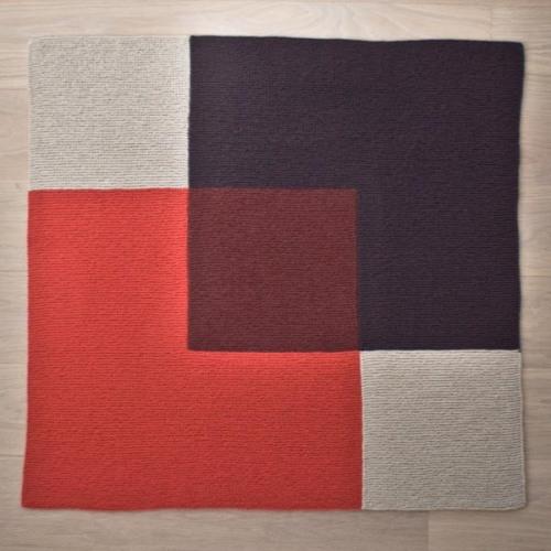 color-study-blanket-600-1