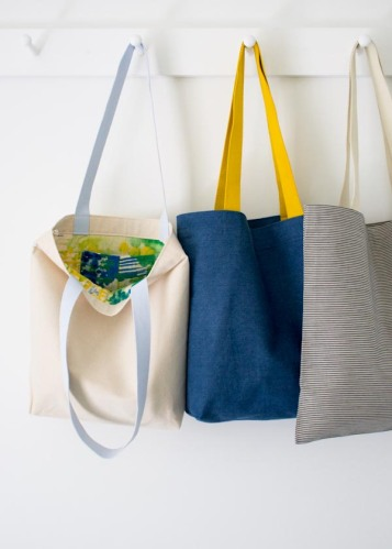 easy-easier-easiest-totes-600-17