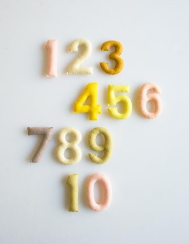 hand-sewn-felt-numbers-600-2