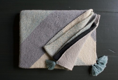 rectangular-colorblock-bias-blanket-600-91-645x441