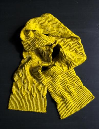 reversible-rivulet-scarf-600-10