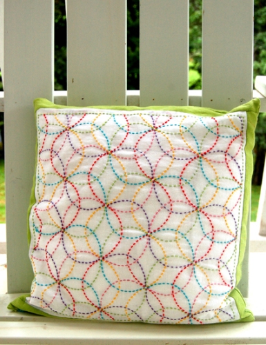 rickies-sashiko-pillow-425-21