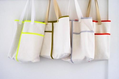 wrap-pocket-tote-600-28-662x441
