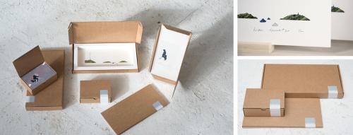 packaging-lanean-hiru (1)